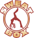 Start Out With A Free Sweat Box Class